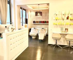 Brussels Hair & Beauty Bar By Joya - Galerie photos